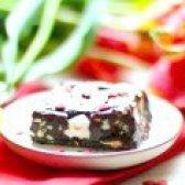 Як приготувати шоколадний фадж з маршмеллоу - рецепт
