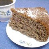 Як приготувати шоколадний пиріг в мультиварці - рецепт