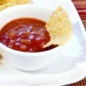 Як приготувати соус чилі? рецепт
