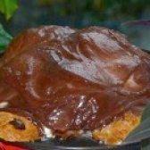 Як приготувати торт черепаха - рецепт