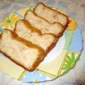 Як приготувати сирник з вівсяними висівками - рецепт