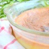 Як приготувати сирно-лимонний пиріг - рецепт