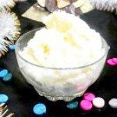 Як приготувати смачне морозиво - рецепт
