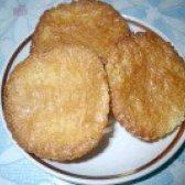 Як приготувати повітряні кекси без борошна - рецепт
