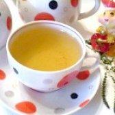 Як приготувати зелений чай з імбиром і м'ятою - рецепт