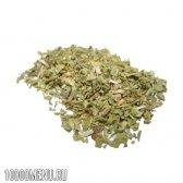 Кервель сушений - калорійність і властивості. користь і шкода кервеля сушеного