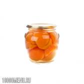 Калорійність абрикосового компоту. користь і шкода абрикосового компоту