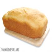 Калорійність хліба кукурудзяного. користь і шкода хліба кукурудзяного