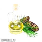 Кедрова олія -   властивості. користь і шкода кедрової олії