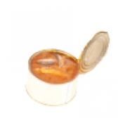 Кілька в томатному соусі