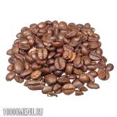 Кава мокко (мокка)