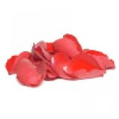 Пелюстки троянд. властивості і користь пелюсток троянд
