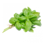 Базилік зелений і його склад