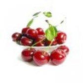 Черешня - калорійність і властивості. користь і шкода черешні