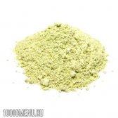 Селеровому сіль. її походження і користь
