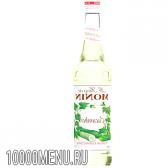 Огірковий сироп і його вживання