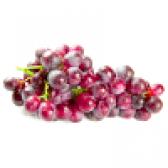 Червоний виноград. калорійність і властивості червоного винограду