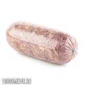 Ковбаса сальтисон