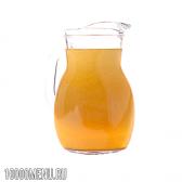 Компот із сухофруктів - склад і калорійність. користь і шкода компоту з сухофруктів