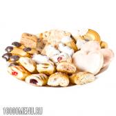 Кондитерські вироби - види і калорійність. користь і шкода кондитерських виробів