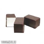 Цукерки суфле. калорійність цукерок суфле