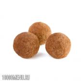 Цукерки трюфель. склад і калорійність цукерок трюфель