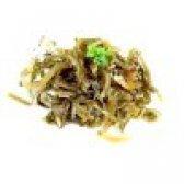 Консервована морська капуста. користь консервованої морської капусти
