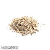 Корінь мильною трави (сапонарія)