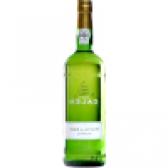 Кріплене вино біле сухе і його вживання