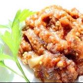 Кулінарний рецепт ікра баклажанна на зиму з фото