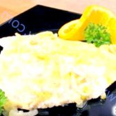 Кулінарний рецепт камбала смажена з фото