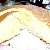 Кулінарний рецепт пиріг з монеткою з фото