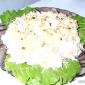 Кулінарний рецепт салат кращий з фото