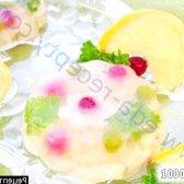 Кулінарний рецепт заливна риба з фото