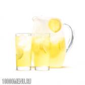 Лимонад склад і види. користь і шкода лимонаду