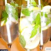 Кращі рецепти лимонаду