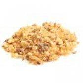 Цибуля смажена - калорійність і властивості. користь і шкода смаженої цибулі