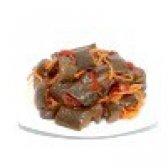 Мариновані баклажани. калорійність маринованих баклажанів