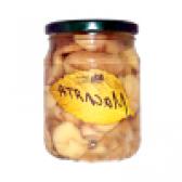 Мариновані маслюки. калорійність маринованих маслюків