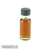 Масло чорного кмину. властивості і користь олії кмину