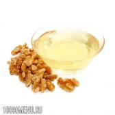 Масло волоських горіхів. властивості олії волоських горіхів