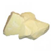 Масло какао - властивості і склад. користь і шкода масла какао