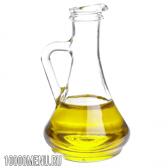 Олія мускатного горіха. властивості олії мускатного горіха