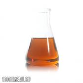 Масло пачулі. властивості олії пачулі