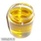 Олія розторопші - властивості і склад. користь і шкода олії розторопші