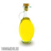 Масло шишок хмелю