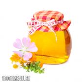 Мед монофлерний