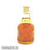 Медове вино