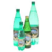 Мінеральна вода нарзан - склад і властивості. користь і шкода нарзану