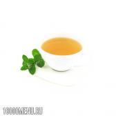 М'ятний чай - властивості і калорійність. користь і шкода м'ятного чаю